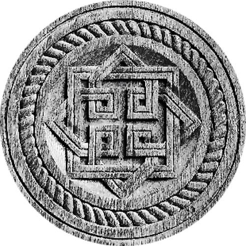 the_highlander's avatar