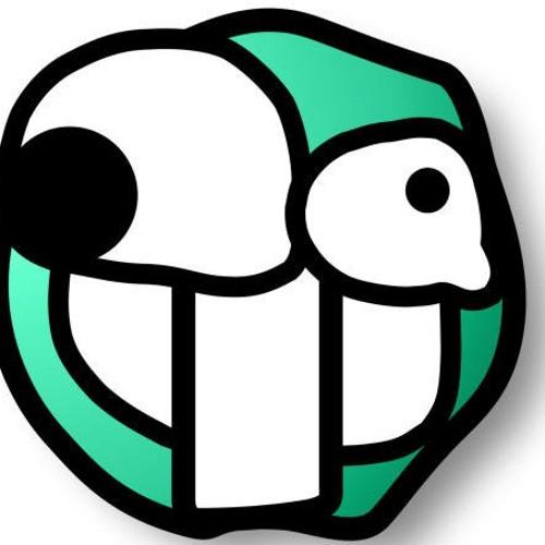 Menda's avatar