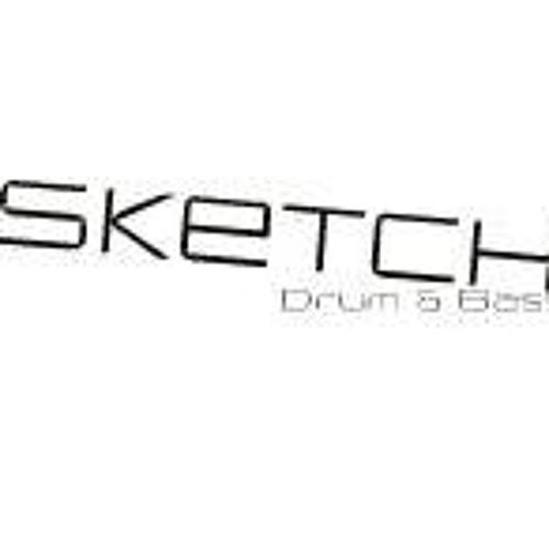 SKETch's avatar