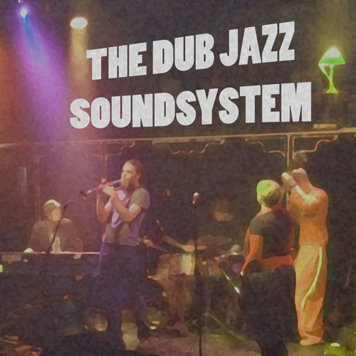 DubJazzSoundsystem's avatar