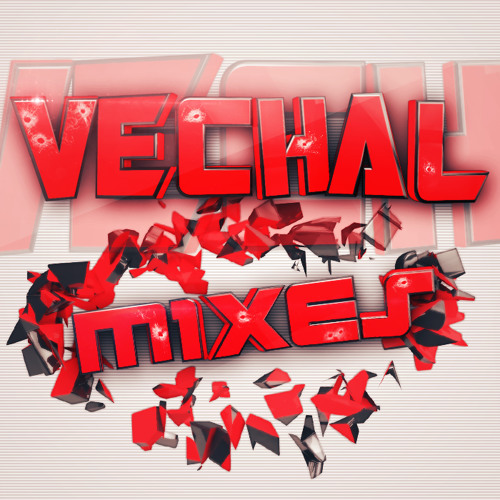 Vechal (Mixes)'s avatar