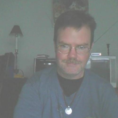 Kirk Elser's avatar