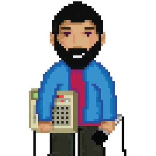 tanseng's avatar