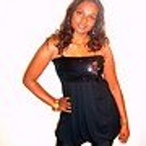 Emilie Sprong's avatar