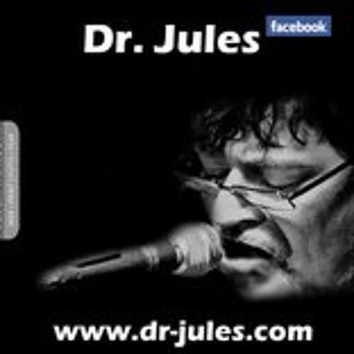 Dr Jules's avatar