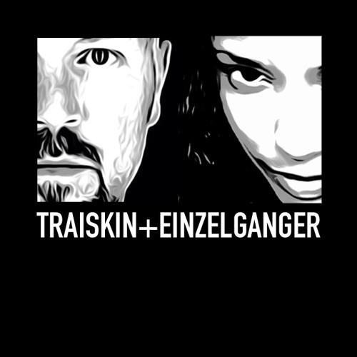 Traiskin+Einzelganger's avatar