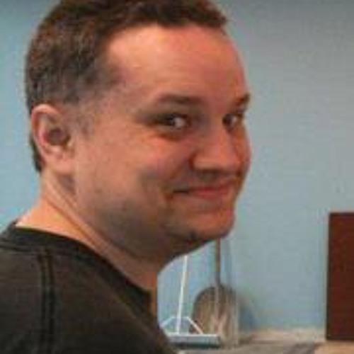 Sal Novin ت's avatar