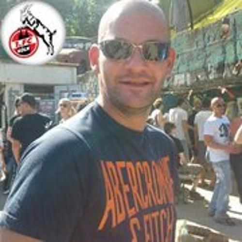 Sascha Dribi's avatar