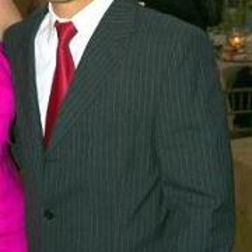Ricardo José Taulé's avatar