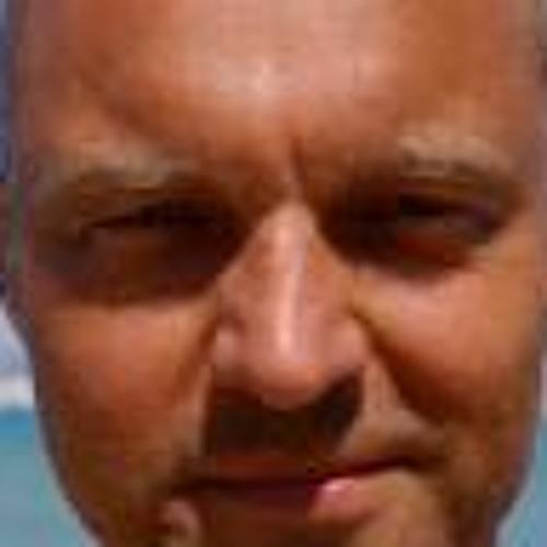 Nick Öfwerman's avatar