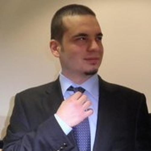 cagirici's avatar