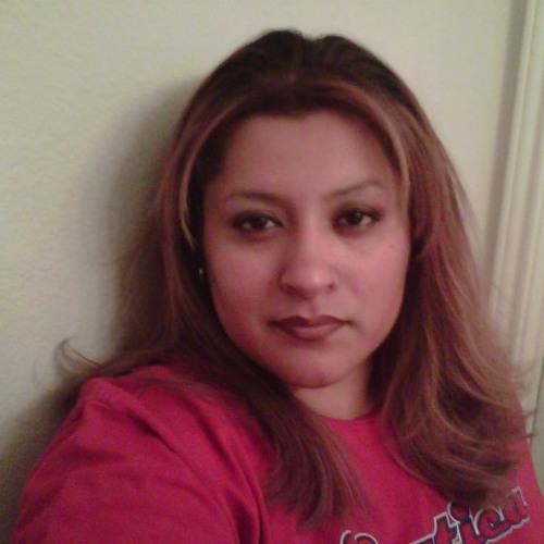 hizqueen7974's avatar