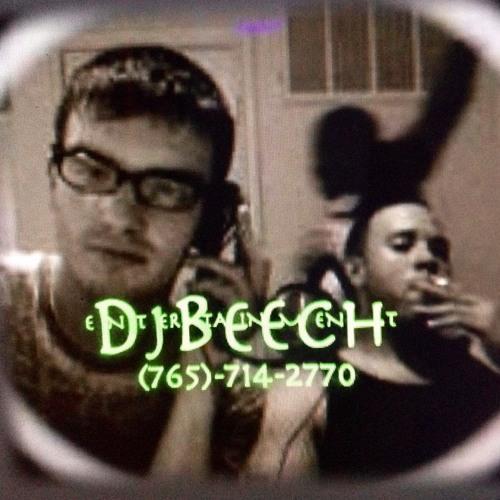 DJBEECHENT.COM's avatar