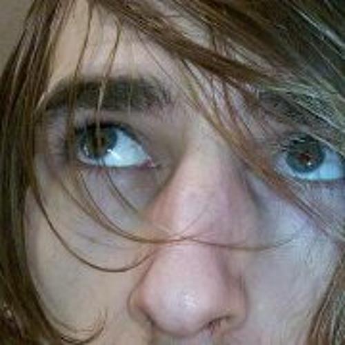 Casey Shaw's avatar