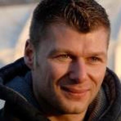 Maarten Vekens's avatar