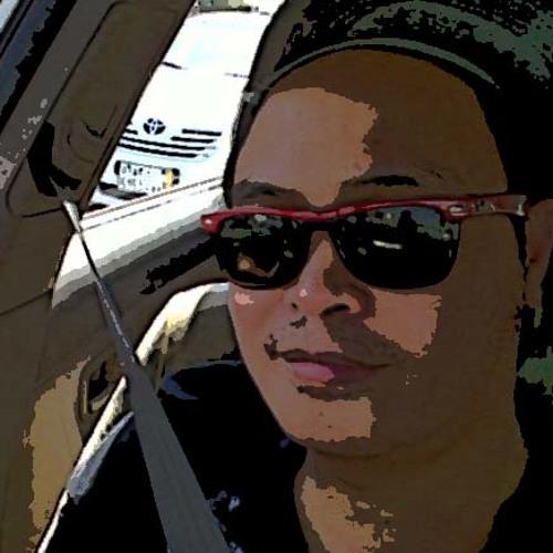 djchie's avatar