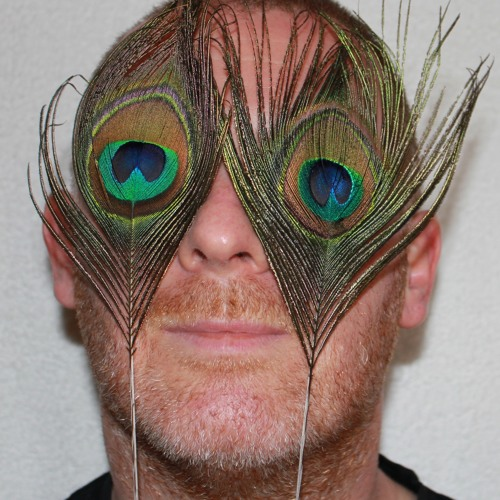 Jens Hart Dyke's avatar