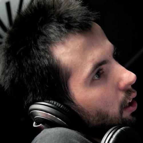 Ryan Lubarda's avatar