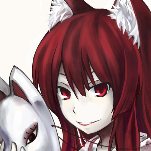 BRZion's avatar