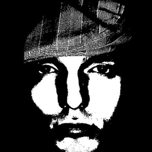 DavidMark's avatar