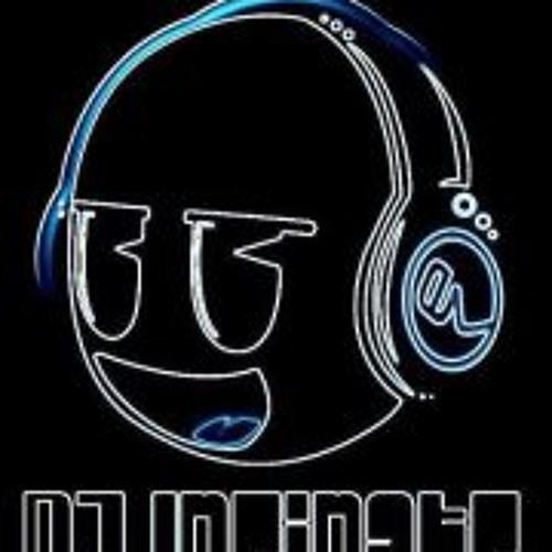 Ftp pumped up kicks dubstep DJ InFinatE