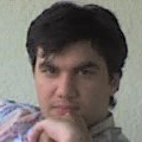 Christophe Rolland's avatar