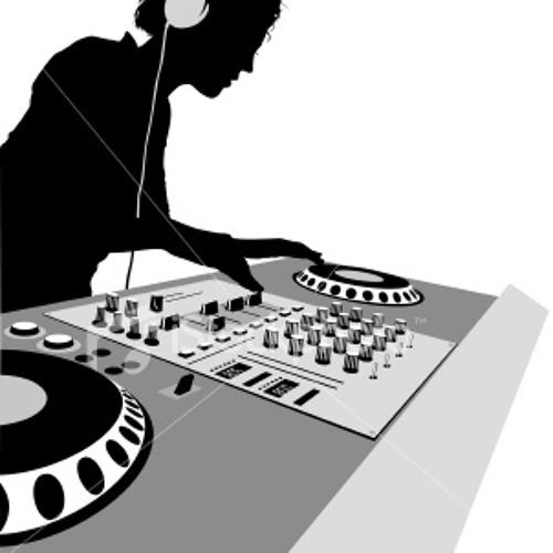 06-w and w-impact (radio mix)