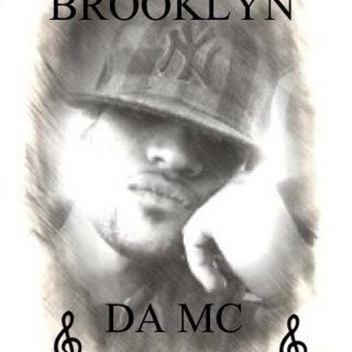 BdaMC's avatar