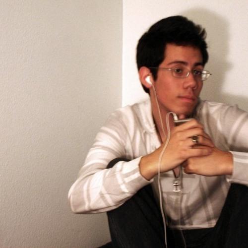 mattzak's avatar