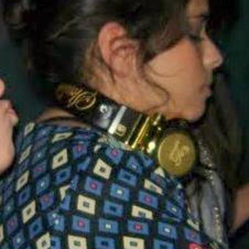 DJ LARISSA SIMI's avatar