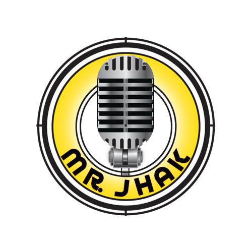 MR. JHAK's avatar