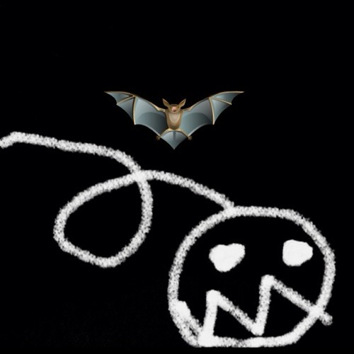 Nikemr's avatar
