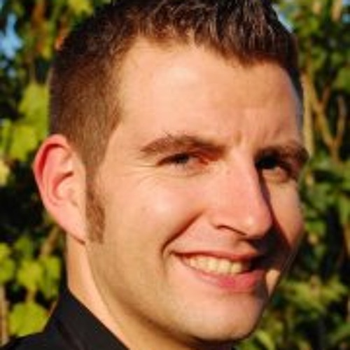 Simon Lengaigne's avatar