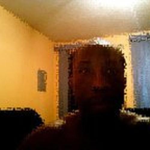 user901966's avatar
