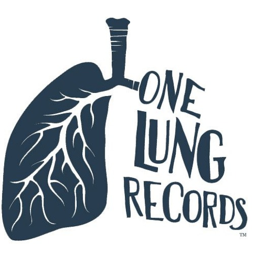 One Lung Records's avatar
