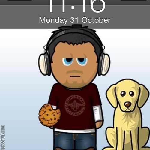 soundkulture's avatar