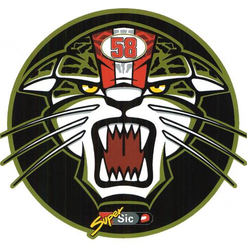 Psylocyboy Psytrance's avatar