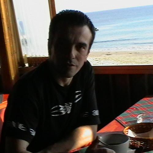 lerry9's avatar