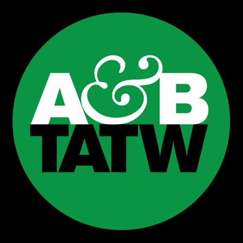 TATW Promotion's avatar