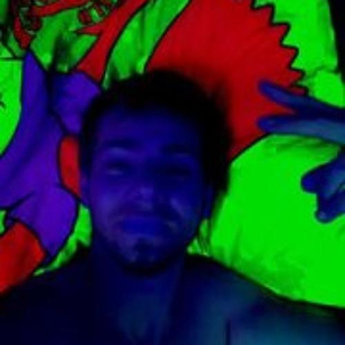 Silence Alcio's avatar