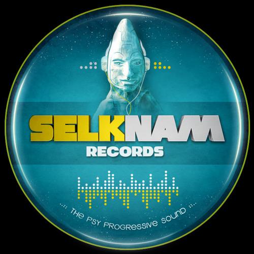 Selknam Records's avatar