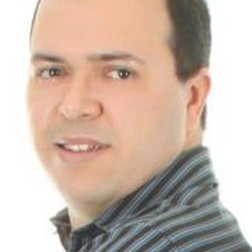 Denilso De Lima's avatar
