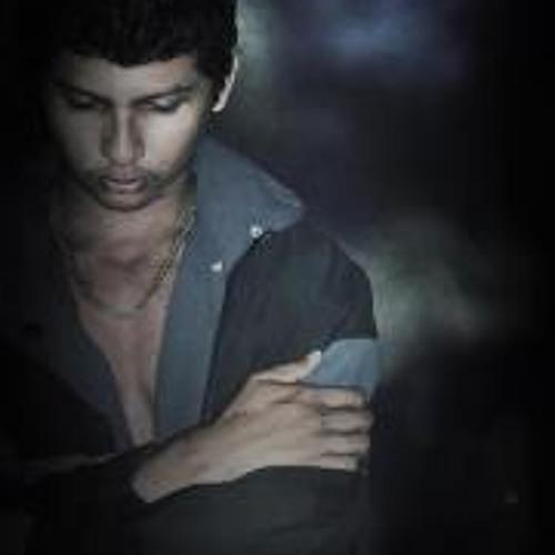 Isaac Zapata's avatar