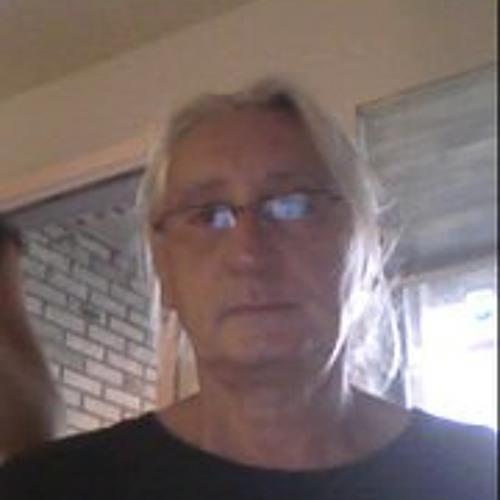 Stephane Dellaportas's avatar