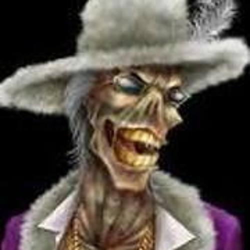 Ray Pist's avatar