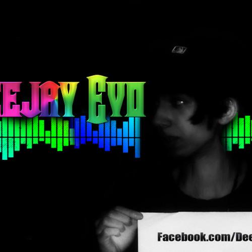 DeejayEvo's avatar