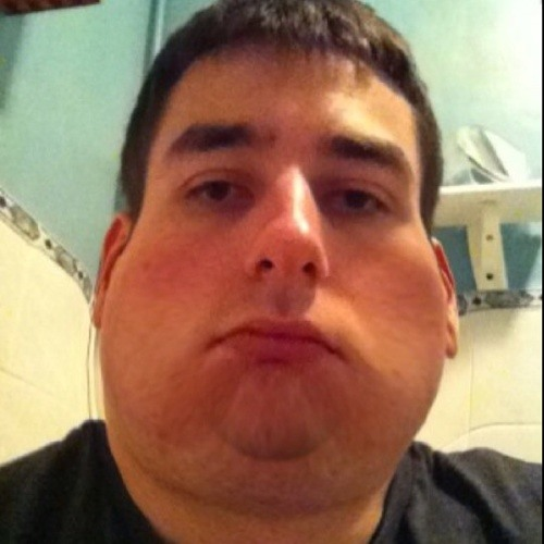 Ross Elkins's avatar