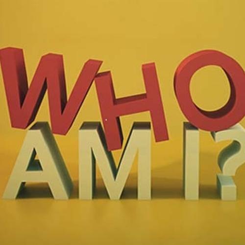 WhoAmI.'s avatar