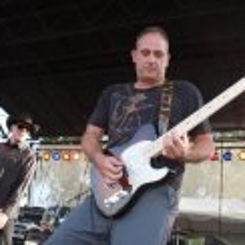 Mark Englert's avatar