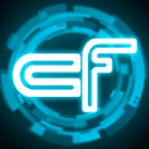 Cyber Fiber's avatar